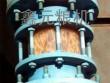 (转载) 稻壳正压输送系统的设计和实践
